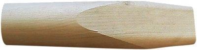 Ersatzholz für Alu-Scheitkeil