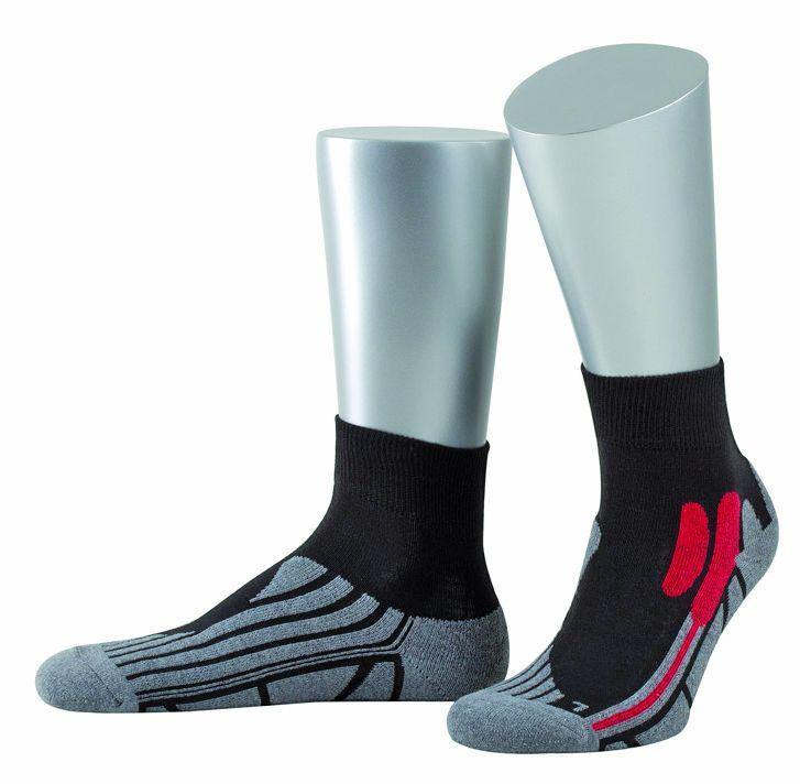 Trekking/Outdoor Sneaker Socke