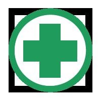 Pflege und Gesundheit