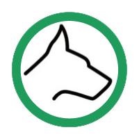 für Hunde