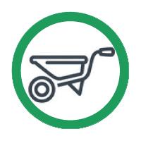 Karren & Transportgeräte